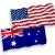الحكومة الأميركية وافقت على بيع أستراليا 12 طائرة مروحية هجومية
