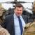 وزير القوات المسلحة البريطاني: سيطرة طالبان على بنجشير بالكامل لا تزال غير واضحة