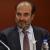 عقيص: واجبنا أن لا نثق لأننا لم نعثر على برنامج إصلاحي وهناك من تكلم على إبراهيم الصقر وعليه عقوبات أميركية