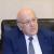 مصادر للشرق الأوسط: اجتماع الحكومة يحظى برصد خارجي حثيث وميقاتي سيشرف مباشرة على ملف المفاوضات مع صندوق النقد