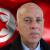 رئيس تونس: ملتزم باحترام الحريات والحقوق وليست من دعاة الفوضى والانقلاب