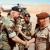 تعيين العميد الركن جان نهرا مديرا للعمليات في الجيش اللبناني