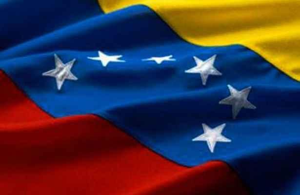 سلطات فنزويلا: طائرة عسكرية أميركية تنتهك أجواءنا