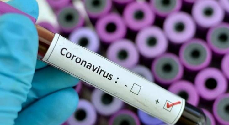 الصحة البريطانية: تسجيل 50 وفاة جديدة ناجمة عن عدوى فيروس كورونا
