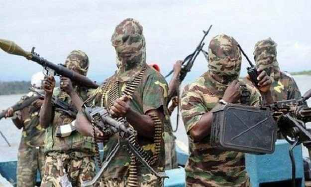 مقتل 26 جنديا تشاديا على الأقل في هجوم لجماعة بوكو حرام في بحيرة تشاد