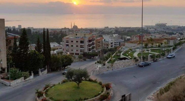 رئيس بلدية بقسطا: الوضع مأساوي بالمنطقة حيث بدأ التقنين والامور متجهة نحو انقطاع للتيار الكهربائي