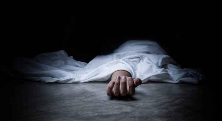 النشرة: العثور على جثة مواطن معلقة بحبل داخل منزله في حي البساتين في مدينة بعلبك