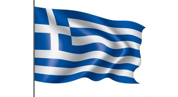 سلطات اليونان تعزز تدابير الوقاية من الحرائق وسط موجة حر جديدة