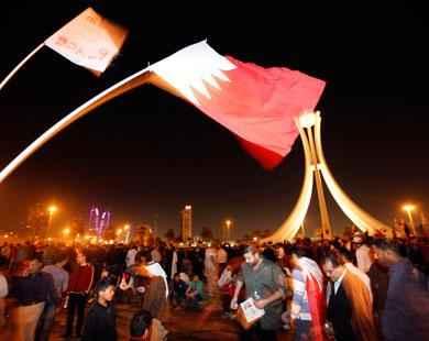 """""""الصحة البحرينية"""": تسجيل 122 إصابة جديدة بفيروس """"كورونا"""""""