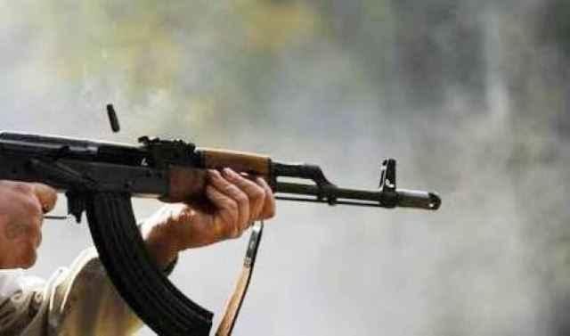 قتيل وجريحان اثر اشكال تطور الى اطلاق نار في بلدة قشلق الحدودية