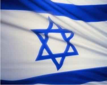 إذاعة الجيش الإسرائيلي: السفينة التي تعرضت لهجوم قبالة سواحل عمان ملكية يابانية وتديرها شركة إسرائيلية