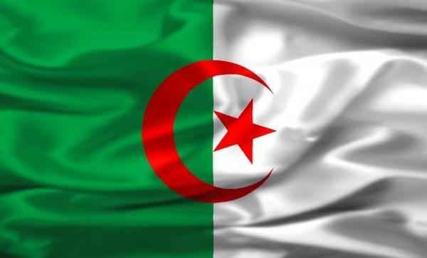 الصحة في الجزائر: تسجيل 1109 إصابات جديدة بفيروس كورونا و13 حالة وفاة