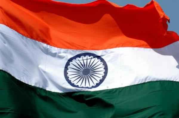 وسائل إعلام هندية: سقوط طائرة بدون طيار في منطقة كاناشاك الهندية في جامو
