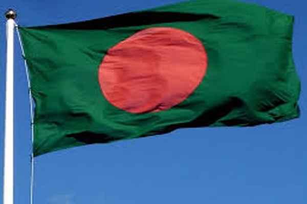 ثلاثة قتلى و30 جريحا في حريق في مصنع ببنغلادش