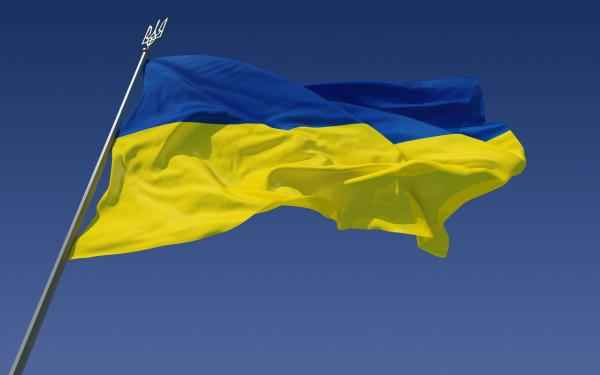 روسيا اليوم: رجل مجهول يهدد بتفجير قنبلة داخل مقر الحكومة الأوكرانية