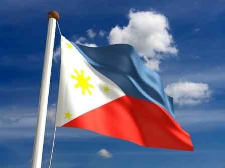 """سلطات الفلبين تقرر منع دخول المسافرين من ماليزيا وتايلاند للحد من إنتشار """"دلتا"""""""