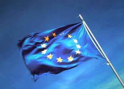 الاتحاد الأوروبي يدعو إلى الهدوء والحفاظ على الاستقرار في تونس