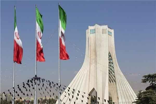 المندوب الروسي إلى فيينا: نتوقع العودة للاتفاق النووي مع إيران ورفع العقوبات قريباً