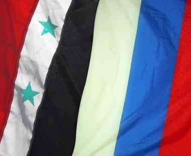 """الدفاع الروسية: سلمنا دمشق 250 ألف جرعة من لقاح """"سبوتنيك لايت"""""""