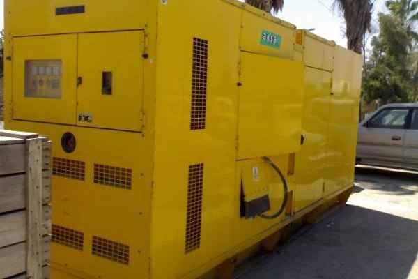 معلومات عن تكسير مكتب لإشتراكات المولدات في حارة حريك بسبب قطع الكهرباء المستمر