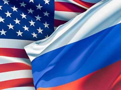 """مدير الـ""""CIA"""": خطوات السلطات الروسية ضد الهاكرز ستظهر جدية نوايا موسكو"""