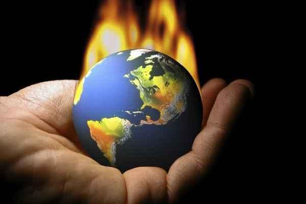 سينجولاني: وزراء البيئة بدول مجموعة العشرين لم يتمكنوا من التوصل لاتفاق بشأن التغير المناخي