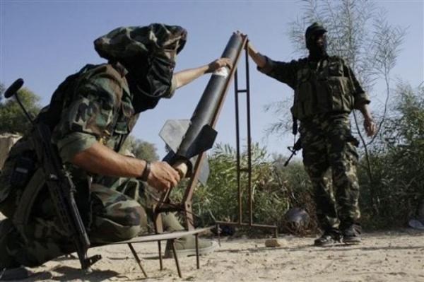 المقاومة الفلسطينية: لن نسمح لإسرائيل بفرض قواعد اشتباك جديدة