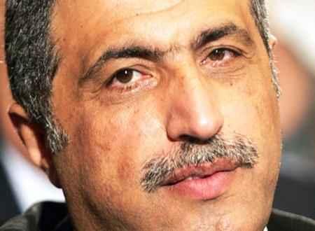 هاشم: ليتوقف البعض عن إستغلال قضية انفجار مرفأ بيروت لبناء شعبيّته