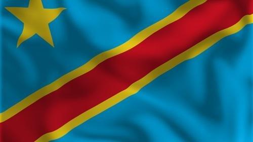 شرطي يقتل طالباً لعدم ارتدائه كمامة في الكونغو