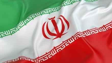 وسائل إعلام إيرانية: زلزال بقوة 5,5 يضرب محافظة فارس وسط البلاد