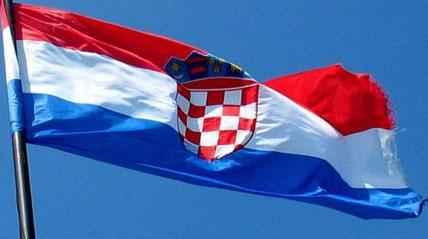وزير الخارجية الكرواتي: يجب العمل في لبنان على فرض إصلاحات جدية