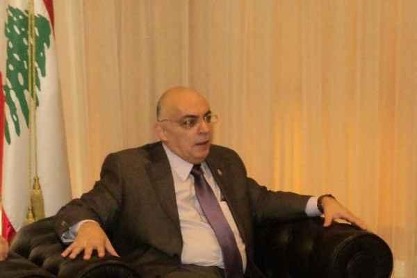 """ابو سعيد: اسرائيل تضغط على اميركا عبر """"الأيباك"""" لمنع الاتفاق النووي"""