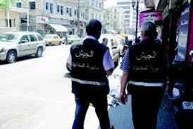 النشرة: الجيش يداهم الطيبة شرقي بعلبك على خلفية سلب 3 عسكريين أمس