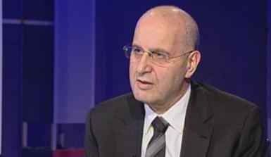 عراجي: مافيا احتكار الدواء مدعومة والمشكلة بسبب الخلاف بين المستوردين ومصرف لبنان