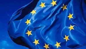 مصادر للجديد: حوالى 60 إسمًا من المسؤولين أدرجوا على لائحة العقوبات الأوروبية