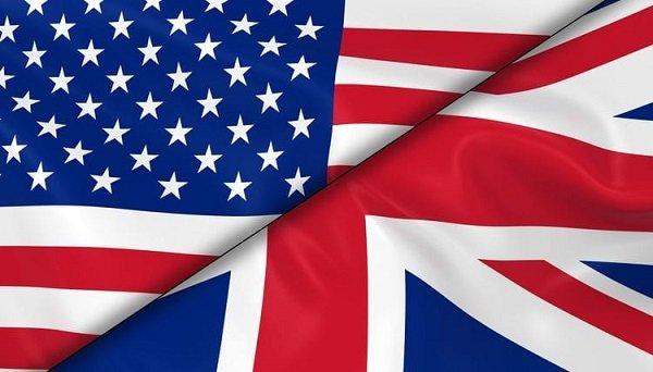 بريطانيا تدرس امكانية اعفاء القادمين من اميركا من الحجر الصحي