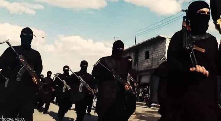 حركة طالبان سيطرت على 3 مناطق شرقي أفغانستان خلال 24 ساعة