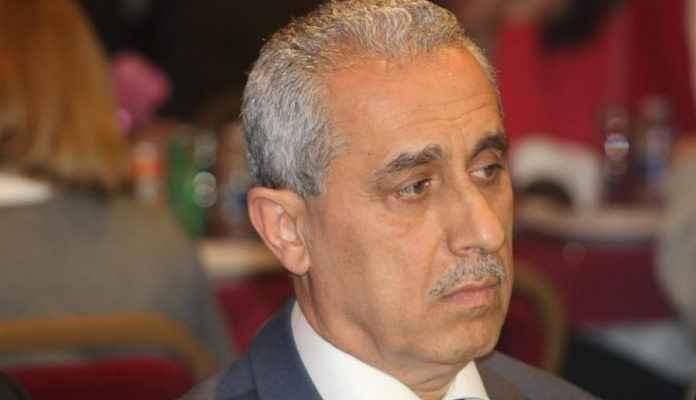 خواجة: لا اتفاق بعد على شخصية لتولي تشكيل الحكومة والاتصالات في هذا الصدد مستمرة