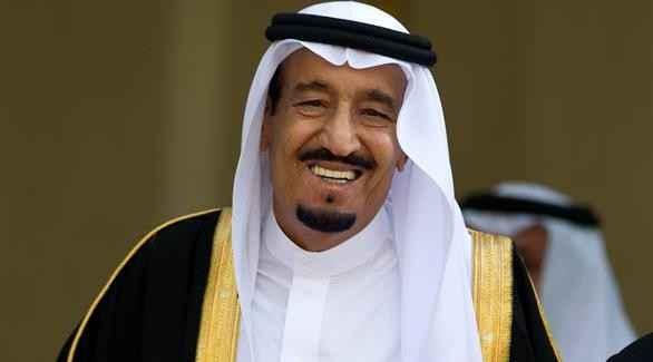 الملك السعودي:التعاون الإسلامي أثمر نجاح إقامة موسم حج هذا العام