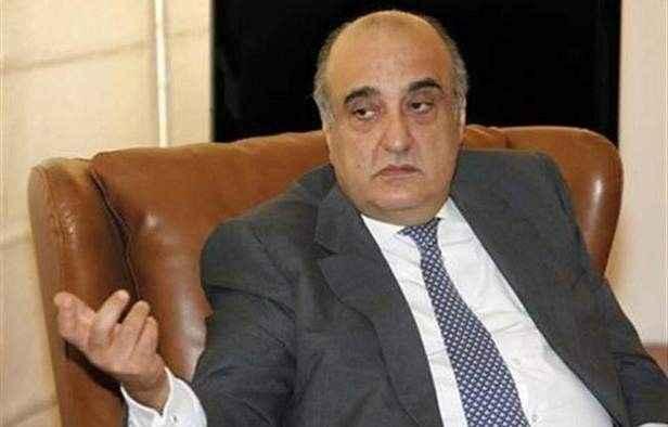 عبود: التنافس ضرورة أساسية لخفض الأسعار في لبنان