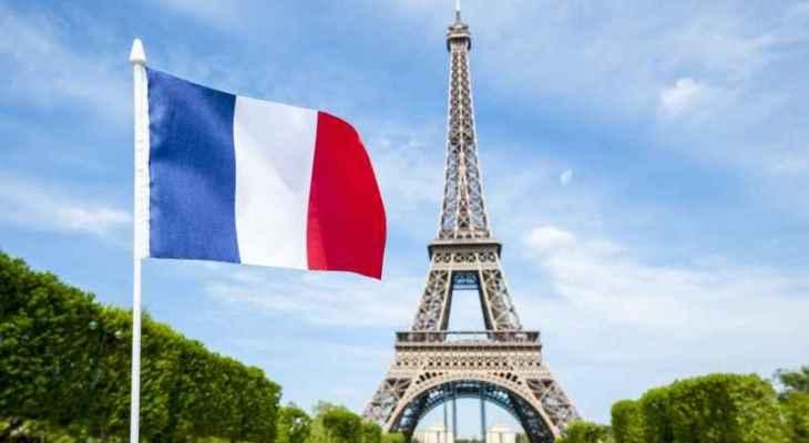 خارجية فرنسا دعت إلى تشكيل حكومة إصلاحية في لبنان بعد تكليف ميقاتي