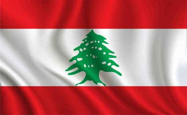 """عن لبنان """"الدولة الفاشلة""""... وعن إحتمال التدخّل الدَولي عسكريًا!"""