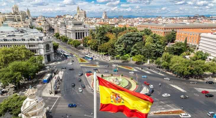 وزير الخارجية الاسباني: ندعو الى دعم ميقاتي بالإسراع في تشكيل الحكومة من خلال روحية التسوية