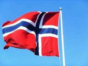 وزيرة الخارجية النرويجية: ارسلنا اكثر من 50 مليون يورو العام الماضي كمساعدة للبنان