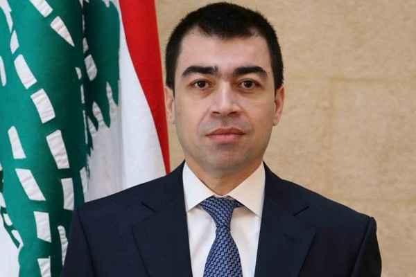 أبي خليل: حزب الله تعاون مع الحريري في تشكيل الحكومة والرئيس عون سيدعو للإستشارات خلال أيام