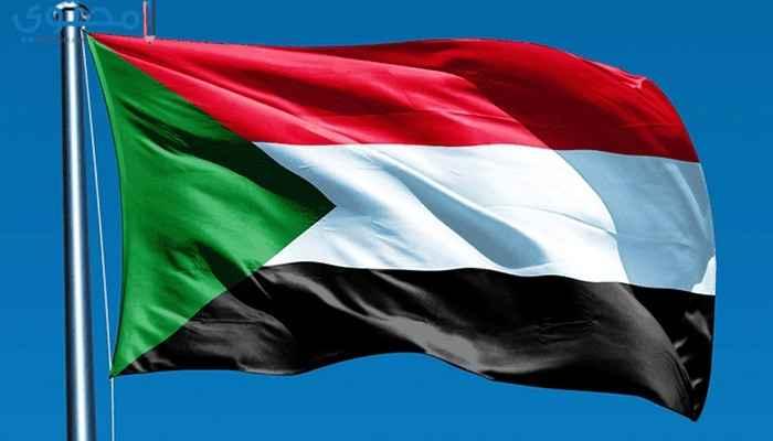 قتلى وجرحى إثر تفجير عبوة ناسفة في مدينة بورتسودان