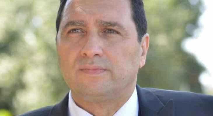 البراكس: لاستنساخ اتفاقية الفيول العراقي مع دول أخرى