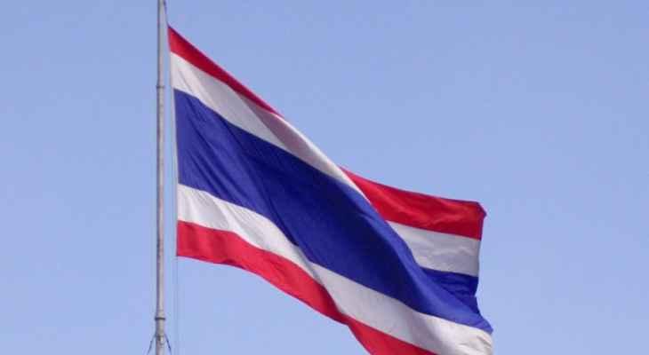 """الصحة التايلاندية: إصابة 618 عاملاً في القطاع الطبي بـ""""كورونا"""" رغم تطعيمهم بلقاح """"سينوفاك"""""""