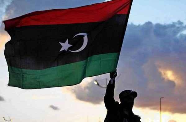 الداخلية الليبية: أجهزتنا المختصة تحقق في ملابسات إطلاق النار الكثيف الذي جرى وسط العاصمة