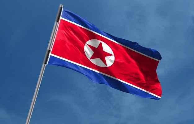 كوريا الشمالية تكشف مواجهتها أسوأ أزمة نقص غذائي منذ أكثر من عقد